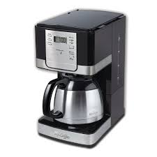 Mr Coffee 12 Cup Programmable Maker Walmart Advanced Brew 8 With