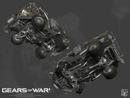 ArtStation - Gears Of War 3 Vehicles, Pete Hayes 11184 Metal Diff Main Gear 64t 11181 Motor Pinion Gears 21t Truck Car Cover Sun Shade Parachute Camouflage Netting Us Army How To Drive Manual 8 Volvo 4 Low And High Youtube Tiff Needell Fh Vs Koenigsegg Heavy Truck Automatic Transmission Gears Stock Photo Royalty Free Isolated On White Artstation Of War 3 Vehicles Pete Hayes Your Correctly Rc Truck Stop Best 25 Toyota Tundra Accsories Ideas Pinterest 2016 Set The Mesh Or Driver Delivery With Vector Art Illustration Ugears Ugm11 Ukidz Llc