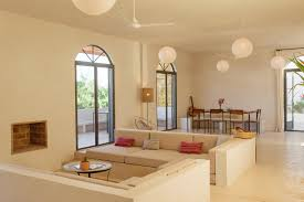 100 Home Interior Mexico Simple Luxury Beach House Rentals Casa Mila