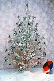 41 best decorating for current season images on pinterest crafts