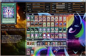 the cursed garden yu gi oh tcg ocg decks yugioh card maker