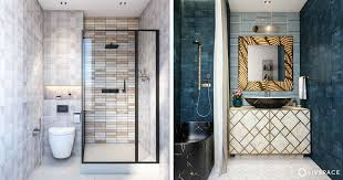 The Best Small Bathroom Ideas To Make The The Best Small Bathroom Ideas To Make The Most Of Space