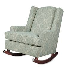 Furniture: Comfortable Upholstered Rocker Design Ideas ... Olive Swivel Glider And Ottoman Nursery Renovation Ansprechend Recliner Rocker Chair Recliners Fabric Fniture Walmart For Excellent Storkcraft Hoop White Pink In 2019 The Right Choice Of Rocking Chairs For Bowback Espresso With Beige Maidenhead Baby Nursing Manual Goplus Relax Nursery Glider Greenupholsteryco Magnificent Mod Fill Your Home With Comfy Shermag 826