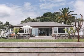 100 Boathouse Design Palm Beach Boat House Waiheke Island Macintosh Harris