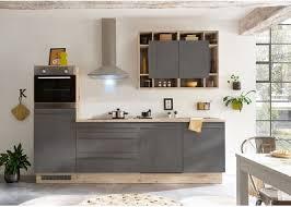 küchen möbel as handels gmbh