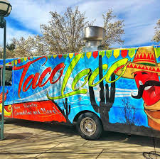TACO LOCO FOOD TRUCK - Home | Facebook Tasty Tacos El Azteca Cadillac Bar Taco Me Crazy Food Truck Chicago Pink Trucks In Columbus Ohio A Guide To Southwest Detroits Dschool Nofrills Taco Trucks Familyowned Truck Brings Fresh Taste Dtown Lincoln Unl Gonza On Wheels Y Tequila Raleigh Nc Doll Try This Menu Indonesia Veracruz All Natural Authentic Mexican Fargomoorheads Foodie Friday Bros Food Fargomoorhead