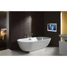 souria 22 zoll bad wasserdicht dusche zimmer tv wand montiert führte magischen spiegel monitor tv hotel elektronische ausrüstung
