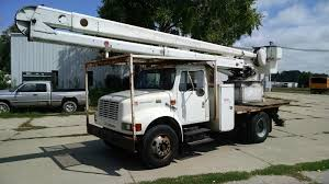 2000 International 4700 Bucket Truck For Sale Forsale Tristate Truck Sales Depot Used Commercial Trucks For Sale In North Hills Bucket Aerial 3928tgh By Van Ladder Video For Sale Massachusetts 1997 Ford Boom In Pennsylvania Elliott H90 Sign Crane 25141249309jpg Lifts Cranes Digger Intertional 4300 New Jersey 75 Foot Forestry Bucket Truck Tristate