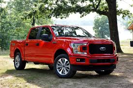 Ford Small Trucks For Sale | Truck And Van