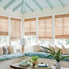 Best 25 Coastal Inspired Roller Blinds Ideas That You Will Like On Pinterest