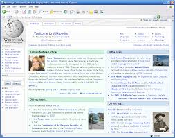 Internet Explorer 7 Came With A Completely Redesigned Look Tabbed Browsing Support For Protocols Such As RSS New Protection Against