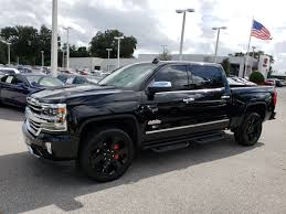 2018 Chevrolet Silverado 1500 High Country In Gainesville, FL ... 2006 Gmc Sierra 1500 Gainesville Fl Paul West Used Cars For Sale At Nissan In Autocom 2008 Ford Explorer 1988 North Florida Truck Equipment Sales 2009 Chevrolet Silverado Work Extended Cab Dodge Ram 2018 New Inventory New Inventory Gainesville Fl 2002 Ranger Jacksonville Frontier 32608 Autotrader Dealer Parks