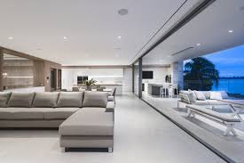 100 Glass Floors In Houses Highend Custom Made Aluminium Avanti