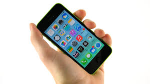 Those 4 inch iPhone 6C rumours are refusing to go away