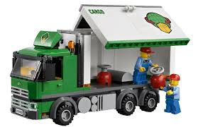 Image - 81RhOsIVA0L. SL1500 .jpg | Brickipedia | FANDOM Powered By Wikia Lego City 4206 Recycling Truck Speed Build Review Youtube Police Dog Unit 60048 Lego Excavator 60075 3500 Hamleys For Toys And Games The Movie 70805 Trash Chomper Garbage Vehicle Boxed Set W Tagged Refuse Brickset Set Guide Database By Purepitch72 On Deviantart 79911 2007 34 Years Of 19792013 Bigs House Officially Opens To The Public In Denmark Technic Electric Ideas Product Recycle Center Itructions 6668