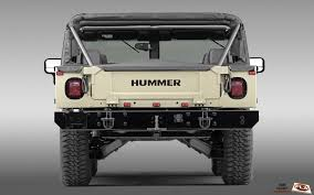 Trucks Vehicles Hummer Wallpaper | (1111) 2010 H3t Hummer Truck Offroad Pkg 44 Final Year Produced Cost To Ship A Uship Hummer H1 Starwoodmotors Pinterest Shengqi 15th Petrol Rc Monster Youtube H2 Sut 2005 Pictures Information Specs Hx Ride On Suv Featuring 24g Remote Control Car 2007 Undcover Photo Image Gallery Red H1 Work The Grind And Cars Trucks In Dream How To Draw A Limo Pop Path Mini Pumper Fire Jurassic Trex Dont Call It