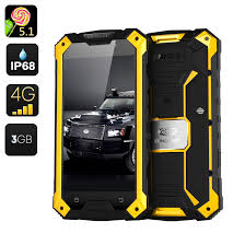 Conquest S6 Pro Rugged Smartphone Y end 2 27 2017 5 22 PM