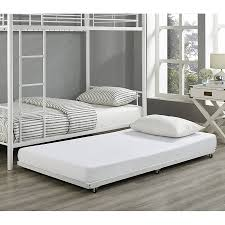 Trundle Beds Walmart by Better Homes And Gardens Kids Sebring Trundle Bed Espresso