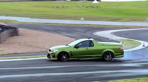 100 Drift Trucks Watch Chris Harris Drift A 577 Hp Australian Ute