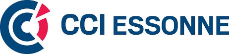 fichier copyrightgrand logo cci essonne jpg wikipédia