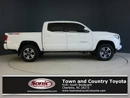 100 Craigslist Eastern Nc Cars And Trucks Toyota Tacoma For Sale In Charlotte NC 28202 Autotrader