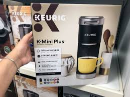 Use Your Mystery Coupon To Save Big On Keurig At Kohl's ... Pinned July 18th 25 Off Everything At Michaels Or Online Kohls Promo Codes September 2019 Findercom Techna Glass Coupon Discount Code Wmu Campus Coupons Coupon 30 Off Entire Purchase Cardholders Facebook Buy Ndz Performance 2modern Desktop Deals I5 Barnes And Noble Coupons Printable Promo Codes Insider Secrets How To Official Hcg Diet Plan 40 Home Depot Deals Savingscom Mystery Up Off For Everyone Kasey Kaspersky Renewal India Gamestop Employee