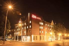ibis gdansk stare miasto hotel in danzig hotels