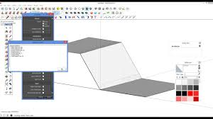 20 Essential SketchUp Plugins For Efficient Modeling For Free