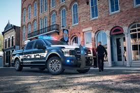 All-New Ford® F-150 Police Responder Police Truck | First Pursuit ... Truck Simulator Games Ford For Android Apk Download Lifted Ford F350 Work Truck V 10 Jual 10577hot Wheels Boulevard Custom 56 Truckban Karet Mountain Speed Drive 3d In Tap Cargo D1210 V23 130x Ets2 Mods Euro Truck Simulator 2 Unveils New Raptor And 4d Forza Sim At Gamescom 2018 Mania Sony Playstation 1 2003 European Version Ebay 15 F150 2015 Hw Offroad Series Toys Bricks V20 Fs 17 Farming Mod 2017 F250 V1 Gamesmodsnet Fs19 Fs17 Ets Gymax Roll Up Bed Tonneau Cover For 52018 55ft