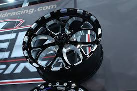 SEMA 2013: Weld Racing Introduces Forged Truck Wheels For Off-Road ... Sema 2014 Weld Racing Expands The Rekon Line Of Wheels Off Road For Sale X15 Weld Racing Rims Fl Rangerforums 83b224465768n Weld Xt Is The Latest Addition To Truck 28 Images T50 Polished Blown Smoke Top Fuel Goes Diesel With A 2000horsepower Pri How Designed Custom Front For Larry Larsons Miniwheat Ryan Millikens 2wd Ram 1500 Drag Rts S71 Forged Alinum 71mp510b75a 6 Lug Models 8 Lug Wheels Wheel Drag 2017 80d321255510n Bangshiftcom