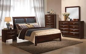 rooms to go bedrooms furniture queen bedroom sets sofia vergara