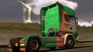 Euro Truck Simulator 2: Special Edition | Excalibur Games Scs Softwares Blog American Truck Simulator Heads Towards New Euro 2 Gameplay 8 Forklift Transport To Ostrava Pc Game Free Download Menginstal Free Simulation Android Usa Gratis Italia Steam Steam Digital American Truck Simulator Screenshots Mods Vive La France Free Download Cracked Offline Pambah Cporation High Power Cargo Pack On Uk Amazoncouk Video Games