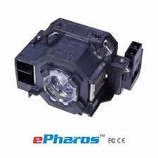 elplp41 l for epson powerlite 77c powerlite 78 powerlite s5