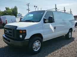 100 Atlantic Truck Sales Ford E250 And Econoline 250 For Sale In Pasadena MD 21122 Autotrader