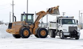 Major City Snowstorms Arrive Every Other Year | Local ... 1959 Dodge Sweptside Pickup Stock 815589 For Sale Near Columbus Grove Rt535e For Sale Crane In Ohio On Nyc Dot Trucks And Commercial Vehicles 2017 Manitex Tc50128s Equipment Jb Sales Blue Mack Dump Truck My Pictures Pinterest Bin There Dump That Dumpster Rental Home Capital Towing Recovery Tow Truck Roadside Performance 2018 National 13110a Cranenetworkcom