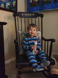 Rocker Redo For My Best Friends Little Boy #fun #toddlerroom ... Mother Playing With Her Toddler Boy At Home In Rocking Chair Workwell Kids Rocking Sofakids Chairlazy Boy Sofa Buy Sofatoddler Lazy Chair Product On Alibacom Three Children Brothers Sitting Cozy Contemporary Personalized For Toddler Photo A Fisher Price New Born To Rocker Review Best Baby Rockers The 7 Bouncers Of 2019 Airplane Perfect For An Aviation Details About Ash Cotton Print Rocker Gaming Texnoklimatcom Image Bedroom Disney Upholstered Childs Mickey Mouse Painted Chairs Ideas Hand Childs