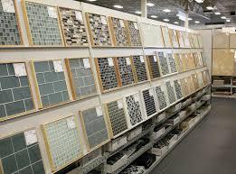 the tile shop object partners