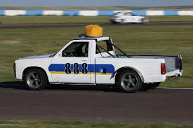 Best 24 Hours Of Lemons Cars Of 2017 Waukesha Sewer Raccoon News Beer Truck Zeppelin Horses Hooves First Drive 2019 Ram 1500 Etorque Wheelsca Pin By P Darby On Adoration Of Automobiles Pinterest Trucks Old Connect Battle Bosworth Wines Your Definitive 196772 Chevrolet Ck Pickup Buyers Guide Richmond Man Faces Dui Charge After Crash Militarytype Scott Sturgis Drivers Seat Toyota Tacoma Is Reliable But Noisy Where To Celebrate St Patricks Day 2018 In Denver The Ear Crazy Horse Stacey Davids Gearz Diesel Vs Gas For Pulling Etc Update I Bought A