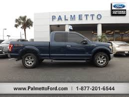 Certified Used Cars, Trucks, SUVs | Palmetto Ford | Charleston, SC 2015 Ford F150 Review Rating Pcmagcom Used 4wd Supercrew 145 Platinum At Landers Aims To Reinvent American Trucks Slashgear Supercab Xlt Fairway Serving Certified Cars Trucks Suvs Palmetto Charleston Sc Vs Dauphin Preowned Vehicles Mb Area Car Dealer 27 Ecoboost 4x4 Test And Driver Vin 1ftew1eg0ffb82322 Shop F 150 Race Series R Front Bumper Top 10 Innovative Features On Fords Bestselling Reviews Motor Trend