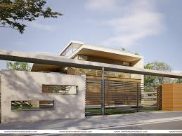 Contemporary Wall Compound Design • Wall Design Decorations Front Gate Home Decor Beautiful Houses Compound Wall Design Ideas Trendy Walls Youtube Designs For Homes Gallery Interior Exterior Compound Design Ultra Modern Home Designs House Photos Latest Amazing Architecture Online 3 Boundary Materials For Modern Emilyeveerdmanscom Tiles Outside Indian Drhouse Emejing Inno Best Pictures Main Entrance