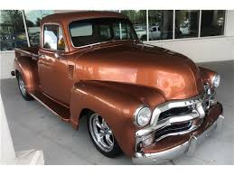 1947 To 1954 Chevrolet 3100 For Sale On ClassicCars.com 1947 Chevrolet Fleetline The Finn Andrew Mccolgan Auto Restoration Vintage Classic Car Truck Ar 1953 Chevy 12 Ton Panel Truck Barn Find Patina Running And Driving Tci Eeering 471954 Suspension 4link Leaf Customer Gallery To 1955 Custom Red Hills Rods Choppers Inc Gmc Pickup Brothers Parts 1952 3100 Special Delivery Hot And Restomods Advance Design Wikipedia