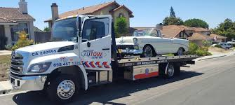 Pacific Autow Center | 24/7 Towing Services San Diego Asap Towing San Diego California Most Reliable Pacific Autow Center 247 Services El Cajon 24 Hour Freeway Service Patrol For Bernardino County Flatbed Tow Truck Stock Photos Images Alamy Eastgate Company Tf5 The Last Knight Onslaught Western Star 4900sf Crown Point 3136 Canon St Ca Mapquest La Jolla Trucks Truck Procession Schuled To Honor Man Killed By Miramar Airshow 2016 Shockwave Jet Editorial Photo