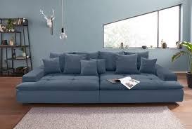 wohnzimmer sofa sale für ihr eigenes zuhause big sofas