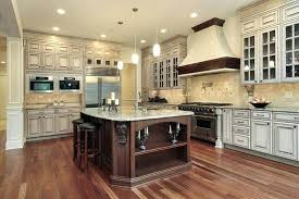 kitchen cabinets factory light kitchen cabinets granite tops
