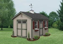 Sturdi Built Sheds Rochester Ny by Brilliant Garden Sheds Syracuse Ny Playhouse Custom Portable Sun