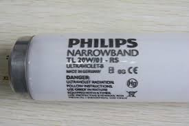 philips narrowband l tl 20w 01 rs buy ultraviolet l uv