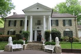 Graceland HVAC Services