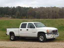 2003 GMC Sierra 2500HD For Sale By Owner In Lagrange, GA 30240 Buy Or Lease Used Nissan Vehicles In Unadilla Ga 2016 Chevrolet Silverado 1500 Custom Stock 245701 For Sale Near Inventory North Georgia Sales Llc Cars For Sale Pickup Trucks In Ga Awesome Ford Med Heavy New 2018 Ram 2500 Near Atlanta Classic C10 On Classiccarscom 2012 Toyota Tundra 2wd Truck 117695 Sandy 2019 Ram Athens Dealer Winder Ck 3500 63 From 1995 Ride Time Inc Quality Used Vehicles Lithia Springs Light Duty Shaquille Oneal Buys A Massive F650 As His Daily Driver