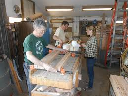 Woodworking Shows 2013 by Chronicles Of A Woodworking Apprentice April 2013