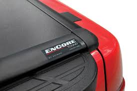 Hard Tonneau Truck Bed Covers - PartCatalog.com 1990 Gmc K1500 Tonno Pro Hardfold Tonneau Covers Enthuze Bifold Hard Tonneau Cover Installed On This Ram Our Tonneaubed Hard Painted By Undcover Ingot Silver Lomax Tri Fold Cover Folding Truck Bed Trifold Fits 19882007 Sierrachevy Commercial Alinum Caps Are Caps Truck Toppers 65 Lithium Soft Roll Up 24 Best And 12 Trusted Brands Jan2019 Extang Solid 2 0 Quick Overview